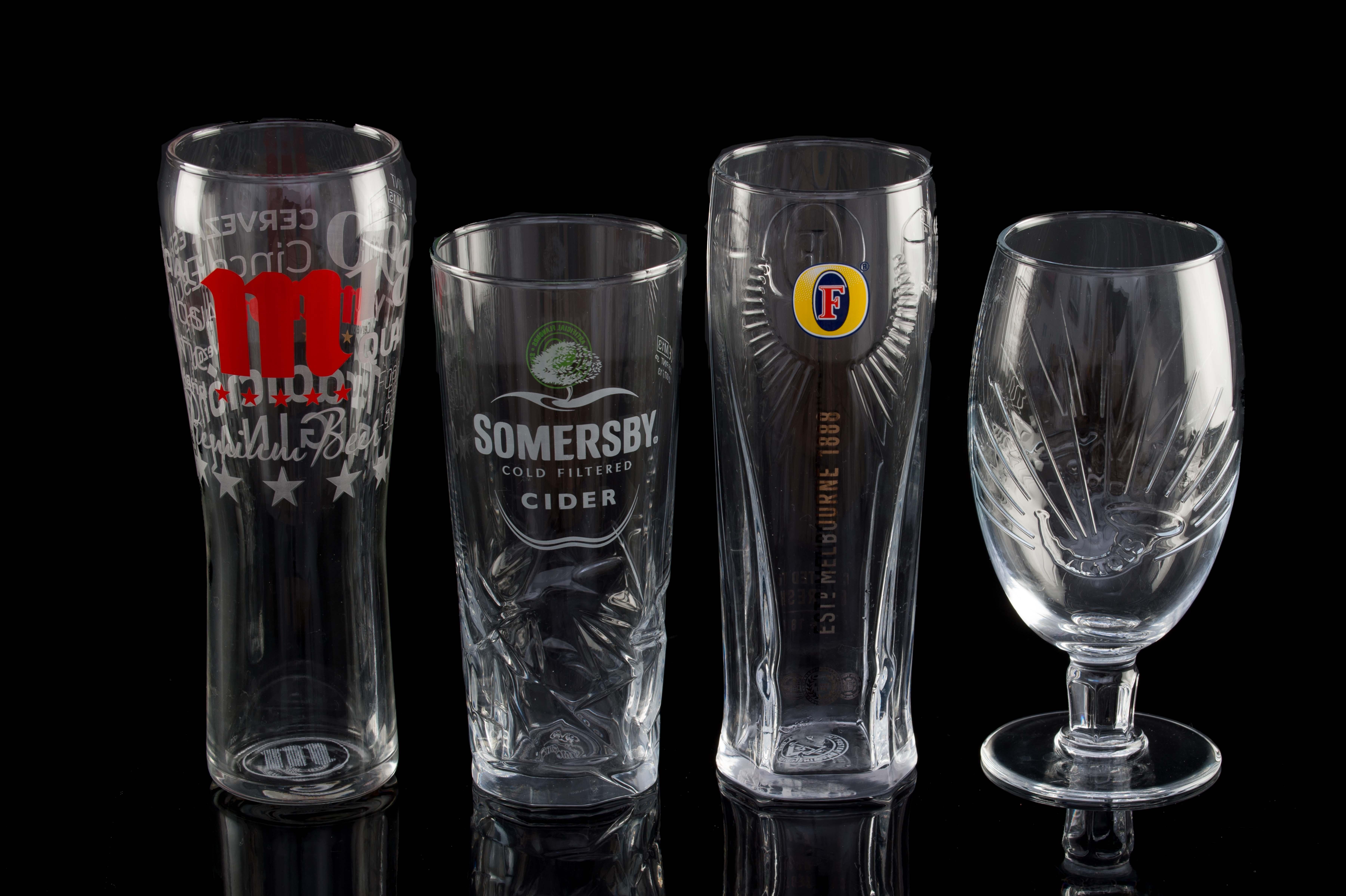 glass wear prototype example 1
